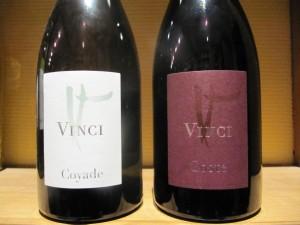 rencontre vins naturels